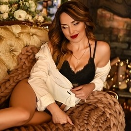 Hot miss Elena, 32 yrs.old from Makeevka, Ukraine