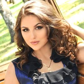 Pretty miss Julia, 22 yrs.old from Kharkov, Ukraine