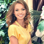 Hot girlfriend Elizaveta, 23 yrs.old from Kharkov, Ukraine