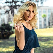 Nice lady Anastasia, 23 yrs.old from Kishinev, Moldova