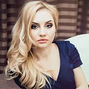 Nice lady Anastasia, 18 yrs.old from Kishinev, Moldova