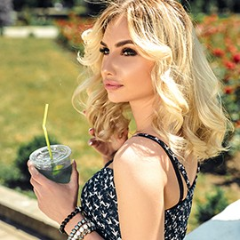 Beautiful girl Anastasia, 24 yrs.old from Kishinev, Moldova