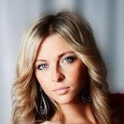 Amazing girlfriend Elena, 24 yrs.old from Kiev, Ukraine