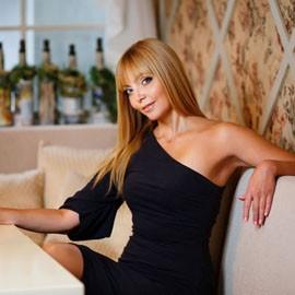 Amazing wife Irina, 46 yrs.old from Nikolaev, Ukraine