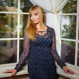 Pretty woman Irina, 46 yrs.old from Nikolaev, Ukraine