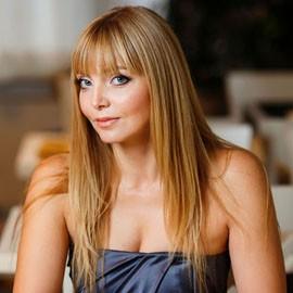 Gorgeous woman Irina, 42 yrs.old from Nikolaev, Ukraine
