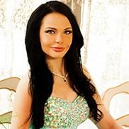 Gorgeous pen pal Viktoria, 30 yrs.old from Odessa, Ukraine