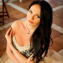 Gorgeous wife Viktoria, 30 yrs.old from Odessa, Ukraine