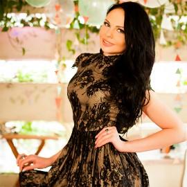 Gorgeous miss Viktoria, 30 yrs.old from Odessa, Ukraine