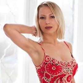 download Russisches und Orientalisches Eherecht