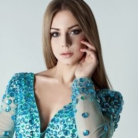Hot miss Daria, 25 yrs.old from Donetsk, Ukraine