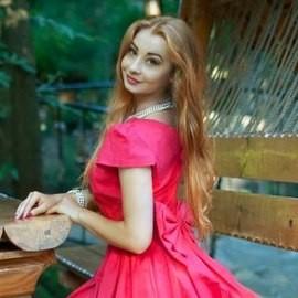 Hot girl Alexandrа, 22 yrs.old from Donetsk, Ukraine