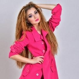 Hot girlfriend Alexandrа, 22 yrs.old from Donetsk, Ukraine