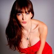 Hot miss Irina, 29 yrs.old from Sevastopol, Russia