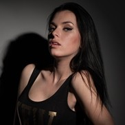 Amazing miss Ekaterina, 22 yrs.old from Alushta, Russia