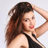 Sexy woman Daria, 26 yrs.old from Yalta, Russia