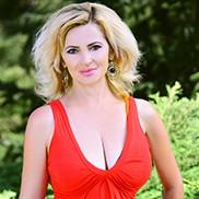 Hot girl Inna, 48 yrs.old from Berdiansk, Ukraine