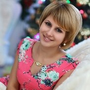 Amazing girl Elena, 23 yrs.old from Khmelnytskyi, Ukraine