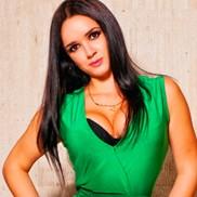 Single girl Alena, 27 yrs.old from Sevastopol, Russia