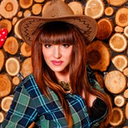 Beautiful mail order bride Victoria, 27 yrs.old from Sevastopol, Russia