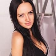 Nice wife Inna, 24 yrs.old from Donetsk, Ukraine