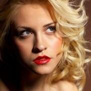 Gorgeous lady Inna, 23 yrs.old from Donetsk, Ukraine