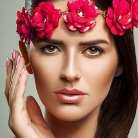 Beautiful lady Katerina, 24 yrs.old from Kiev, Ukraine