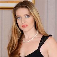 Charming girlfriend Valeriya, 28 yrs.old from Poltava, Ukraine