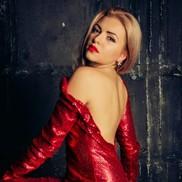 Charming girl Victoria, 24 yrs.old from Kharkov, Ukraine
