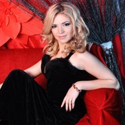 Charming girl Victoria, 26 yrs.old from Kharkov, Ukraine
