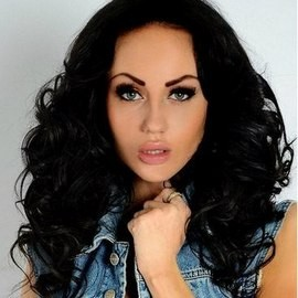 Sexy woman Irina, 23 yrs.old from Donetsk, Ukraine