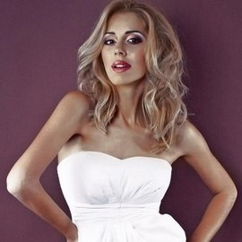 Amazing woman Margarita, 23 yrs.old from Dnipropetrovsk, Ukraine