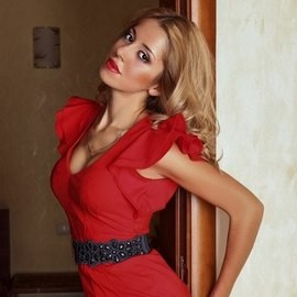 Sexy miss Margarita, 24 yrs.old from Dnipropetrovsk, Ukraine
