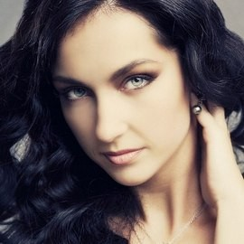 Amazing girl Anna, 27 yrs.old from Kyiv, Ukraine