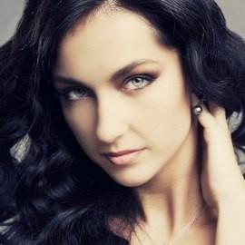 Amazing girl Anna, 27 yrs.old from Kyiv, Ukraine
