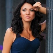 Hot mail order bride Oleksandra, 25 yrs.old from Kyiv, Ukraine