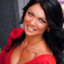 Hot mail order bride Oleksandra, 25 yrs.old from Kyiv, Ukraine