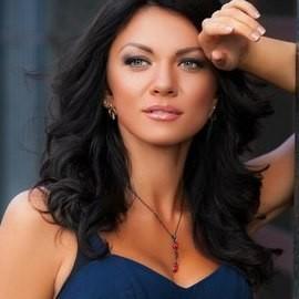 Beautiful mail order bride Oleksandra, 24 yrs.old from Kyiv, Ukraine
