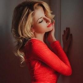 Gorgeous woman Nataliya, 31 yrs.old from Saint-Petersburg, Russia