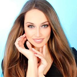 Sexy girlfriend Yelena, 31 yrs.old from Sumy, Ukraine