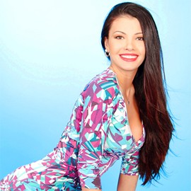 Pretty mail order bride Viktoriya, 35 yrs.old from Sumy, Ukraine