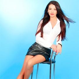 Gorgeous miss Viktoriya, 35 yrs.old from Sumy, Ukraine