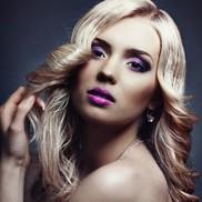 Beautiful girl Anastasia, 20 yrs.old from Kiev, Ukraine