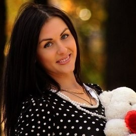 Hot mail order bride Marina, 28 yrs.old from Dnipropetrovsk, Ukraine