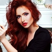 Hot wife Elena, 22 yrs.old from Kiev, Ukraine