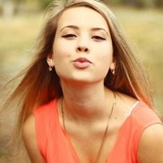 Hot lady Elizaveta, 20 yrs.old from Donetsk, Ukraine