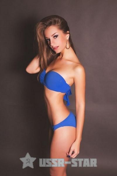 elizabeth mcgovern nude images