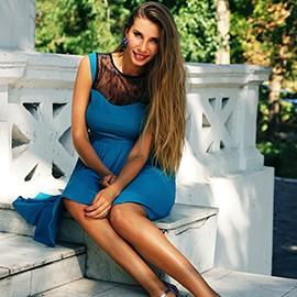 Gorgeous lady Svetlana, 30 yrs.old from Odessa, Ukraine