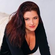 Pretty woman Marina, 37 yrs.old from Sevastopol, Russia