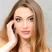 Hot girlfriend Yuliya, 25 yrs.old from Sumy, Ukraine